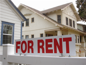 Setting rental rates, finding the right price and keeping up with market changes blog by Kevin Ortner Renters Warehouse