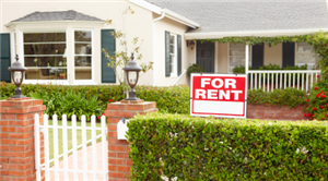 New study says more Americans favor renting over buying homes