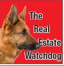 5 red flags to help you avoid becoming a victim of real estate investment fraud