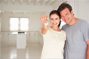 4 things tenants are looking for in rentals these days