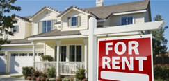 Larry Arth blog on the 7 most common questions real estate investors ask every week