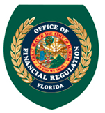 5 red flags to help you avoid becoming a victim of real estate investment fraud from the Florida Office of Financial Regulation