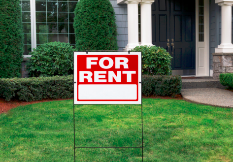 Don't let fear of finding tenants stop you from real estate investing blog by Kevin Guz for Personal Real Estate Investor Magazine