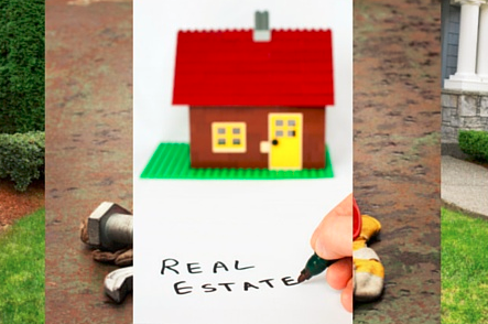 5 reasons not to be disappointed with your first real estate investment property purchase