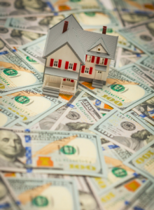 Residential real estate investing looks great - what's the catch? Cash is king writes Kevin Guz