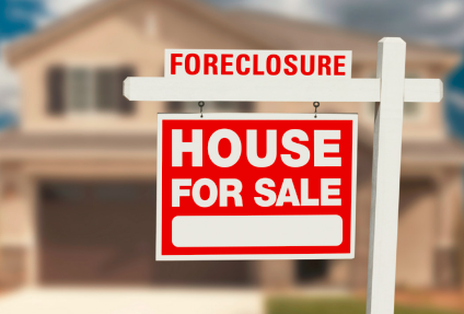 Is buying a foreclosure smart for a first-time real estate investor or home buyer? the real estate investing question of the week