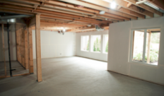 3 market trends for real estate investors for 2015 and selling to rehabbers