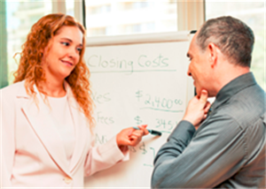 Real estate agents and real estate investors working together can be a win win for both 6 tips for agents and 5 tips for investors on how to work together