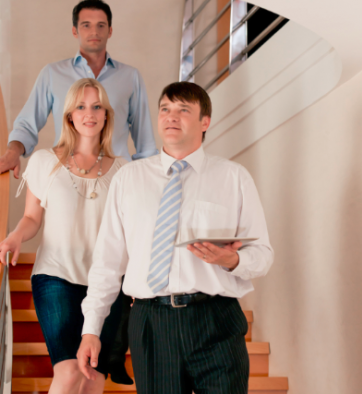 7 reasons now is a great time to be a landlord blog by Teresa Bitler