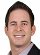 Tarek El Moussa blog on how to choose the right entry and exit strategy for any flip
