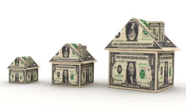 Real estate news profits