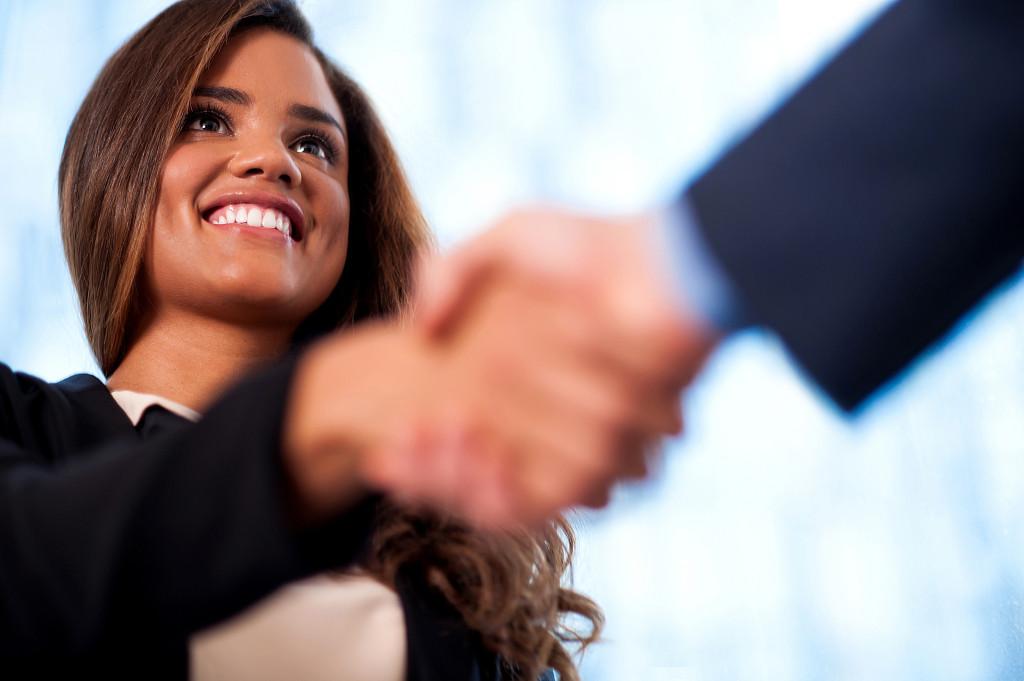 Real Estate Investor investing español, noticias financieras