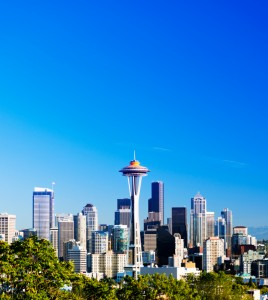 Seattle Tops Hottest Single Family Markets