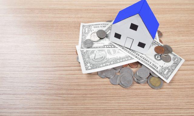 Single Men Homes Worth More