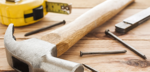 Remodeling Projects with the Best ROI | Think Realty | A Real Estate of Mind
