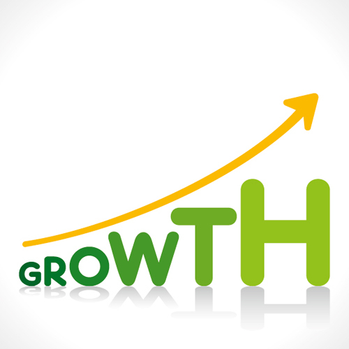 Growth in Multifamily