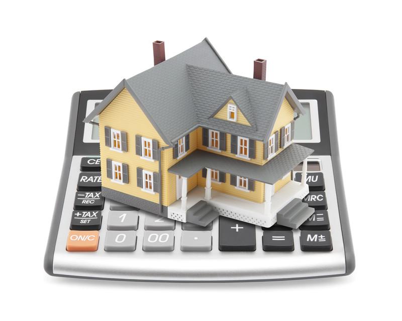 real estate investing investing español, noticias financieras