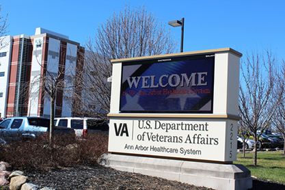 What Trump's VA Secretary Pick Could Mean for Housing