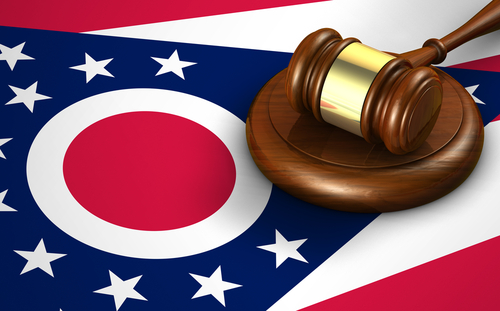 Ohio Bans Plywood Usage on Vacant Homes