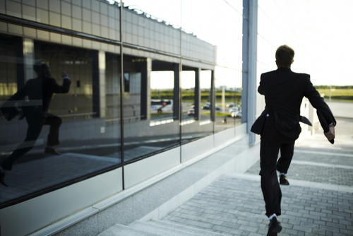 3 Reasons to Run Away from IRA-Held Real Estate