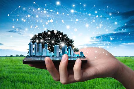 """Denver Neighborhood Serves as """"Future City"""""""