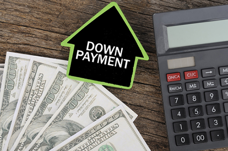 Down Payment Myths Scare Younger Buyers