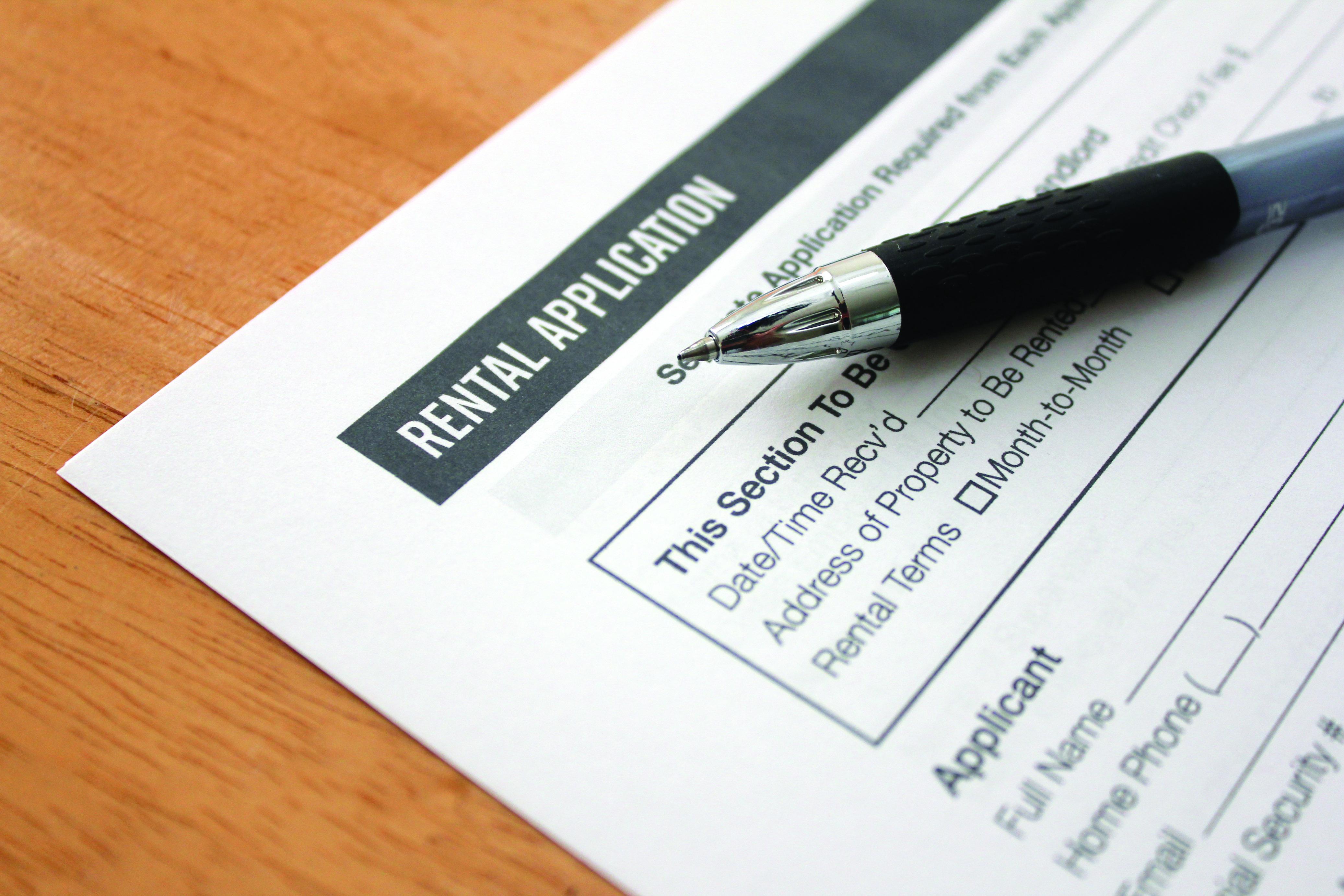 RentalApplication investing español, noticias financieras