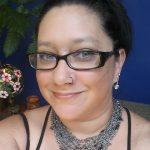 Heather Elwing