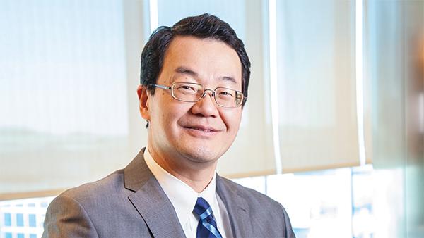 Lawrence-Yun