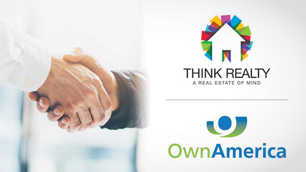 partnership with ownamerica