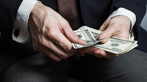 HardMoney Featured investing español, noticias financieras