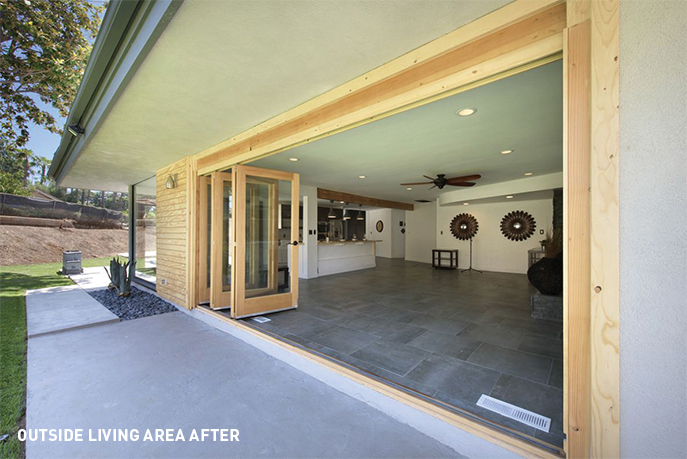 Outdoor-Living-After