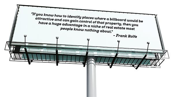 Billboard-Investing