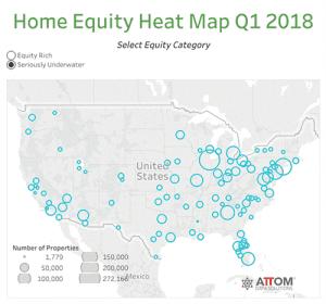 Home-Equity-Heatmap
