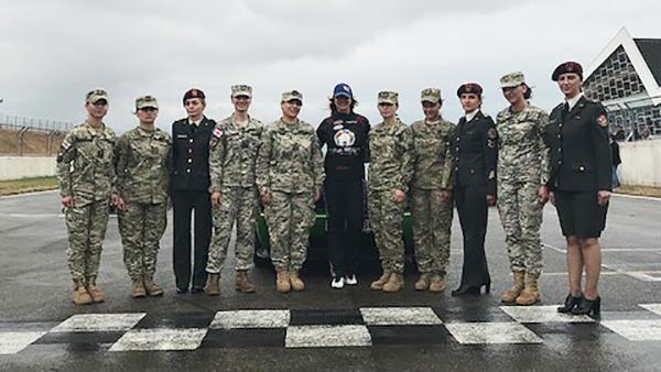 JenniferJoCobb-with-Military