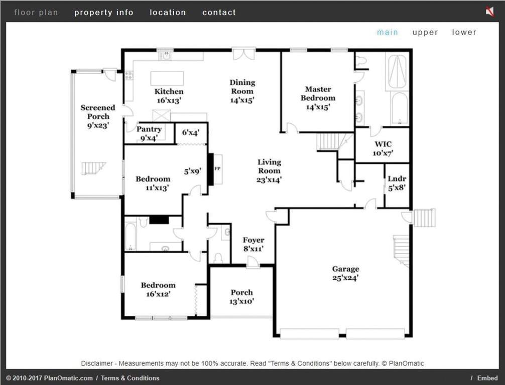 KHarbour-HISTORICACWORTH-floorplan-AFTER