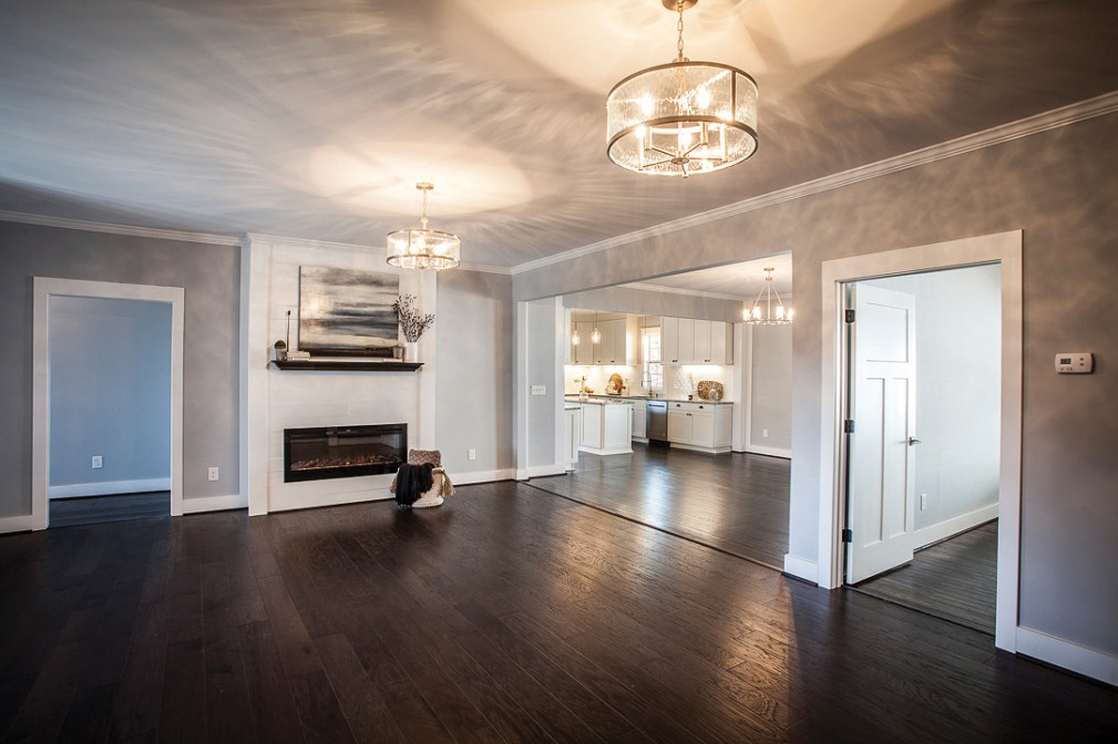 KHarbour-HISTORICACWORTH-main open concept-AFTER