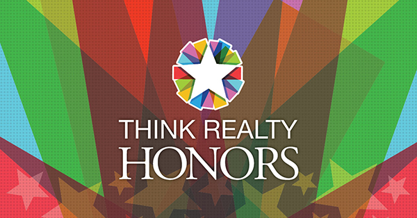 Think Realty Honors