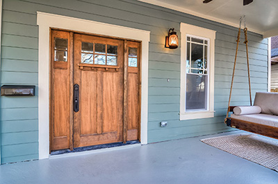 Front-Porch-Renovation