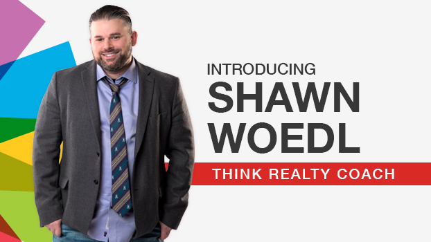 Shawn-Woedl