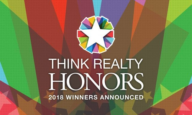 2018-Winners-Announced-Featured