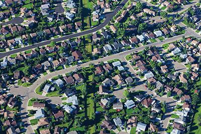 Best-Neighborhoods_2