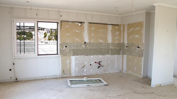 Home-Remodel-Plunge