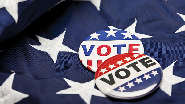 Policy MidTermElections Featured
