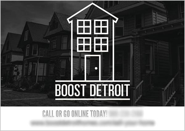 Postcard-Marketing-2-Front