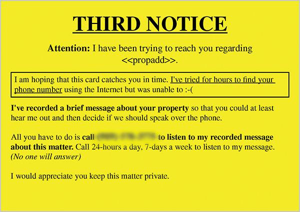 Postcard-Marketing-3