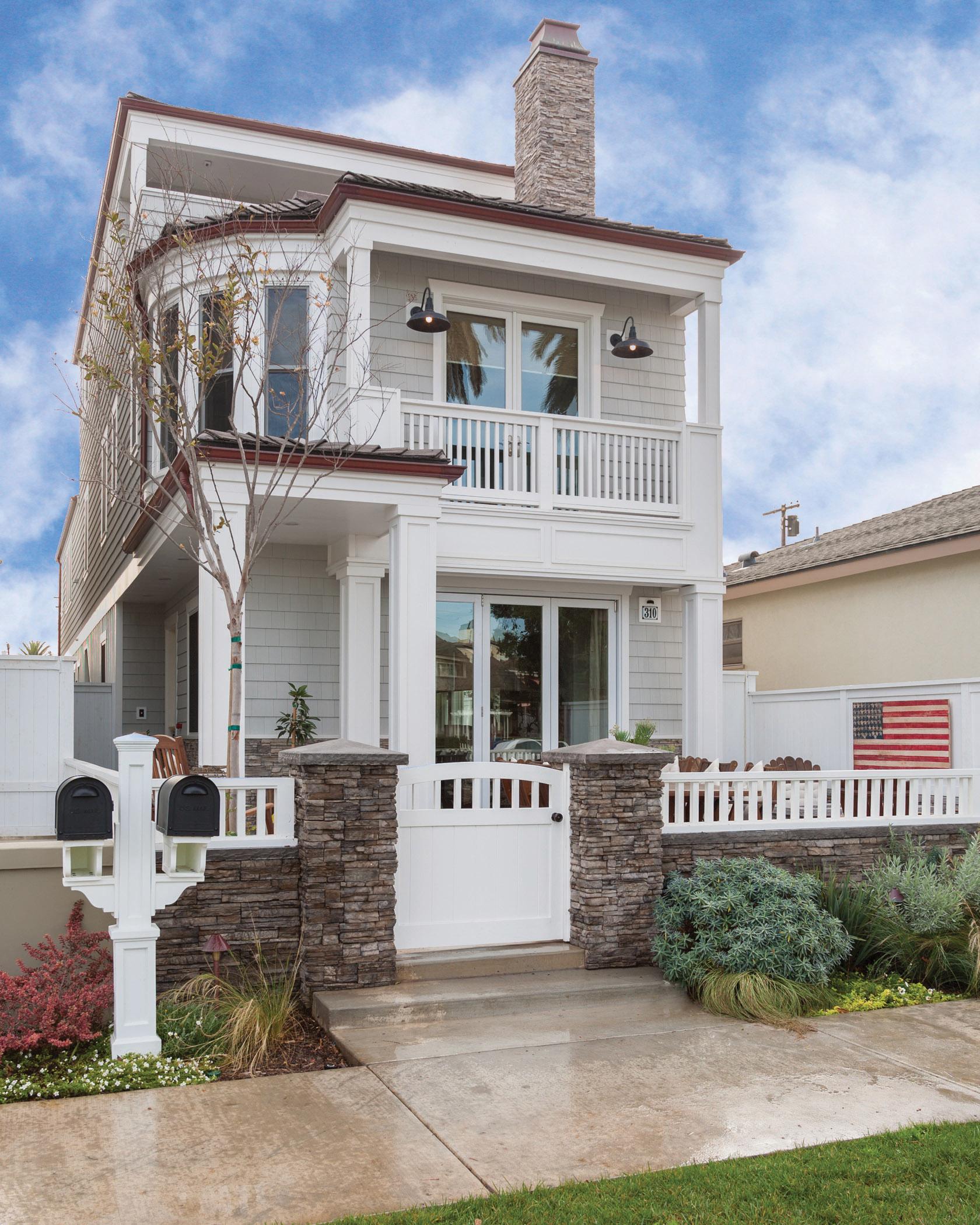 Roth-Beach-Home