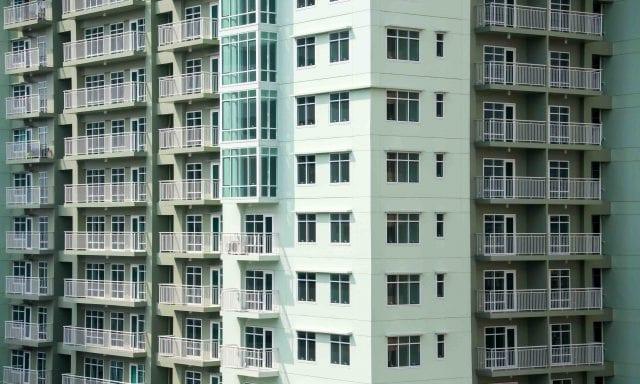 Commercial Real Estate Sabal Capital
