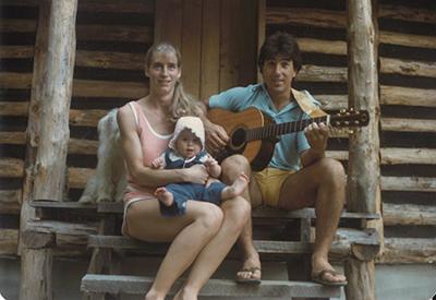 Jasmine-Roth-Family-Cabin