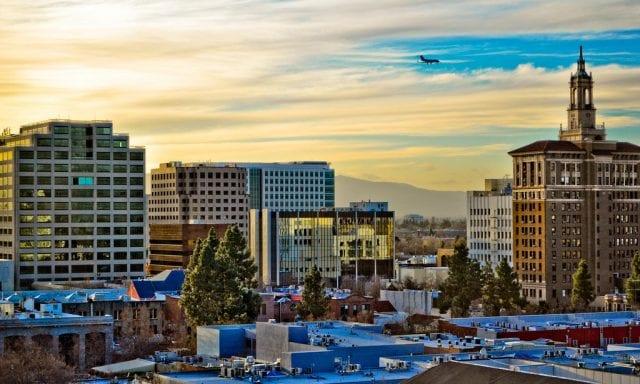 Record-Breaking Gains San Jose